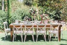 220x220 1480552162 9c94509f68708bd4 1480545679809 the gardens catalog wedding shoot 36
