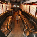 130x130 sq 1454869659797 26p limo bus int2