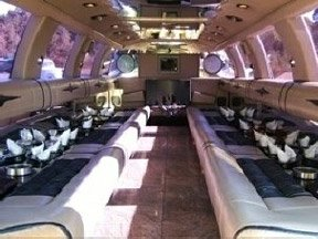 photo 12 of Nasser Limousine Service