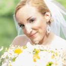 130x130 sq 1420488092654 bride woods1