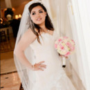130x130 sq 1420488177760 nu nu bride