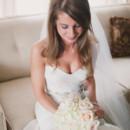 130x130 sq 1420569249511 bride hayley