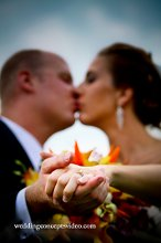 Wedding Concepts Video photo
