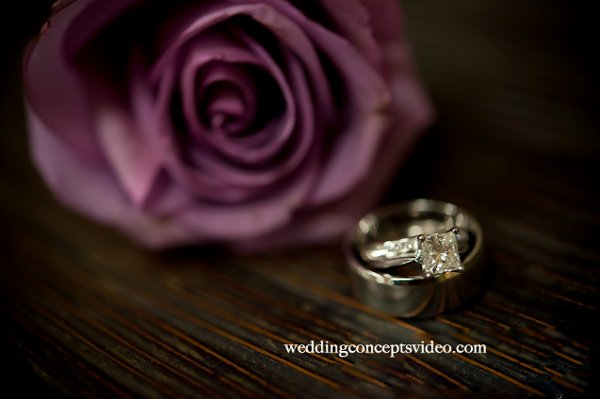 photo 4 of Wedding Concepts Video