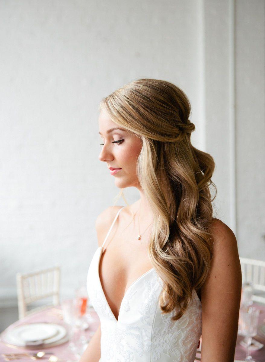 Maricruz Hairstyles Reviews - Boston, MA - 110 Reviews