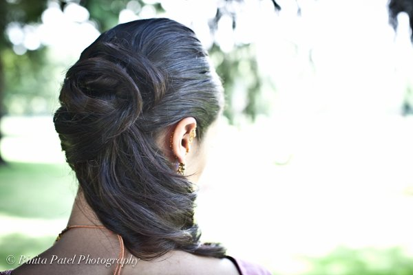 photo 48 of Maricruz Hairstyles