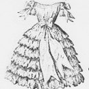 130x130_sq_1327261468549-bluebustledress1