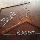 130x130 sq 1350714106425 bridegroom