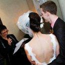 130x130 sq 1324524042917 weddingphoto