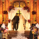 130x130 sq 1382830260947 wedding aisle