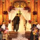 130x130 sq 1382830260947 wedding aisle