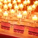 130x130 sq 1382830357177 wedding candles
