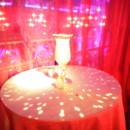 130x130 sq 1382830543151 wedding decor 2