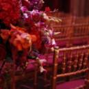 130x130 sq 1382830616857 wedding decor