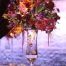 130x130 sq 1382830782083 wedding table decor