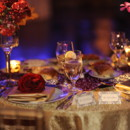 130x130 sq 1382830896383 wedding table