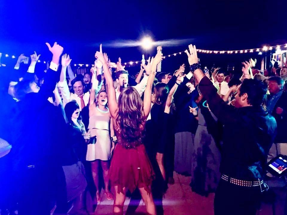 Utah Wedding Bands - Reviews for 29 Bands