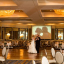 130x130 sq 1471279024692 price wedding first dance