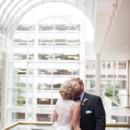 130x130 sq 1471279032370 price wedding kiss atrium