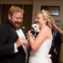 130x130 sq 1471279049008 price wedding with dog