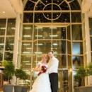 130x130 sq 1471279055025 rivera young james center atrium
