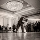 130x130 sq 1471279068075 ballroom dance