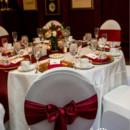 130x130 sq 1471279177352 magnolia table set up