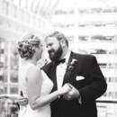 130x130 sq 1471279185675 price wedding atrium black and white
