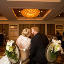 130x130 sq 1471279195781 price wedding kiss at seats