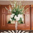 130x130 sq 1481650473890 foyer center piece