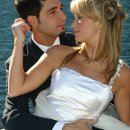 130x130_sq_1331140356192-bigstockwedding2423059