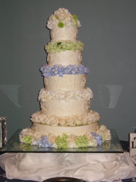 wedding cakes in new braunfels tx serendipity cakes new braunfels new braunfels tx 24709