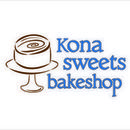130x130 sq 1502995605 28e873105c0b7dd4 k sweets bakeshop logo sm final cmyk
