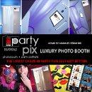 130x130 sq 1324649123403 partypixboothlogowhite