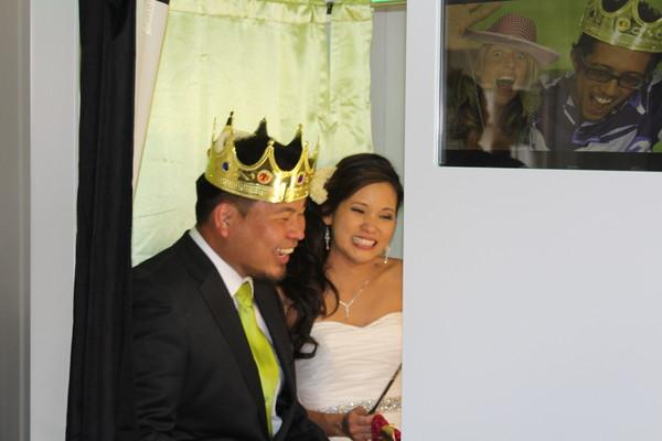 1384432764821 Img556 Kapolei wedding rental