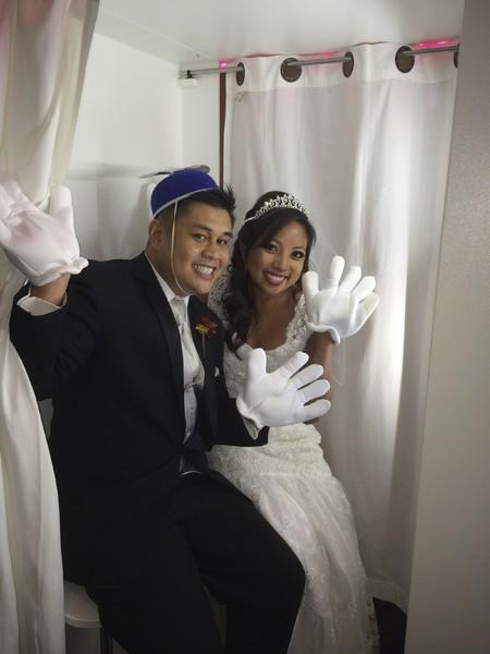 1384434028694 Img517 Kapolei wedding rental