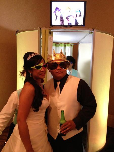 1384434275108 Img369 Kapolei wedding rental