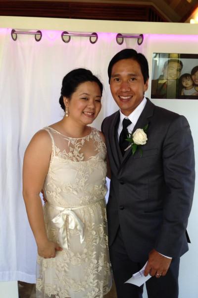 1384434363051 Img476 Kapolei wedding rental