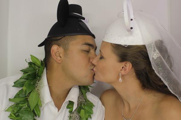 1384439348743 20127141910 Kapolei wedding rental