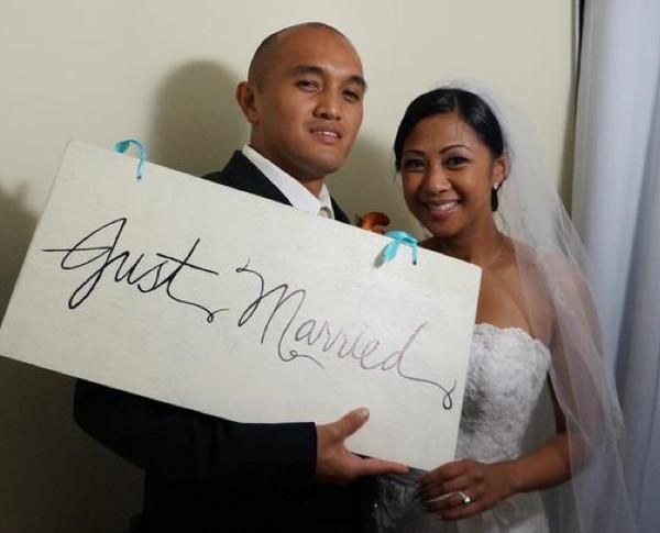 1384441477093 Screen Shot 2013 08 18 At 12.35.31 P Kapolei wedding rental