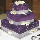 130x130 sq 1325005380694 purplecake5m