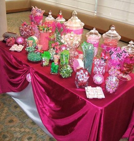 photo 1 of Epiphany Events, Event Management and Planning, LLC