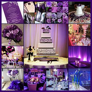 photo 17 of Epiphany Events, Event Management and Planning, LLC