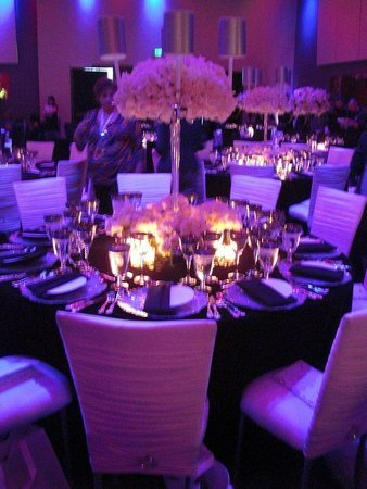 photo 14 of Epiphany Events, Event Management and Planning, LLC