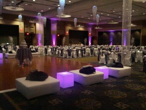 photo 7 of Epiphany Events, Event Management and Planning, LLC
