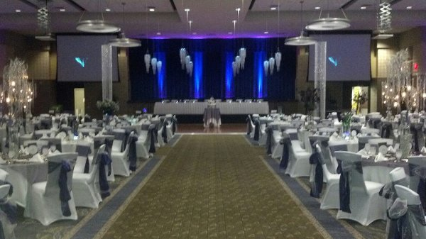 photo 25 of Epiphany Events, Event Management and Planning, LLC