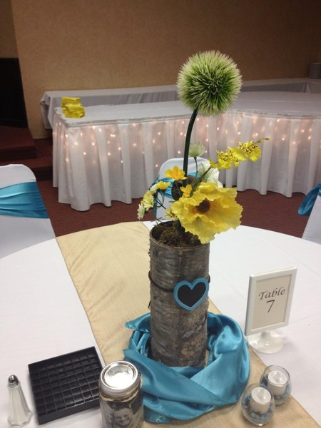 photo 27 of Epiphany Events, Event Management and Planning, LLC