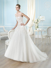 Glamour Collection - Halland