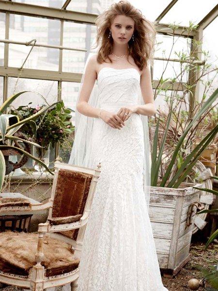 Davids bridal brides galina swg400 wg3381 helpful 0 reply tagged davids bridal junglespirit Gallery