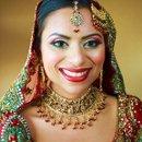 130x130 sq 1341168721102 brides2025